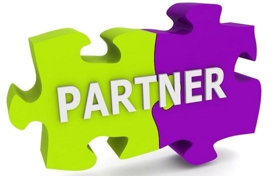 партнерки