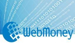 Как быстро приходят деньги на вебмани