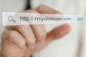Изображение - Домен и хостинг domen-mini
