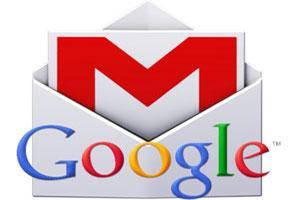 Как завести почтовый ящик на gmail