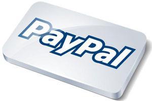 Как зарегистрироваться в Paypal