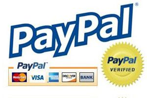 Paypal на яндекс деньг