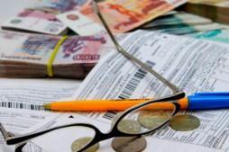 Как платить через яндекс деньги