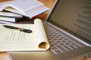Как правильно писать и публиковать статьи в свой блог