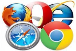Что такое browser
