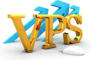 Как разместить свой сайт в интернете