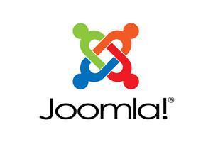 создание сайта на платформе джумла