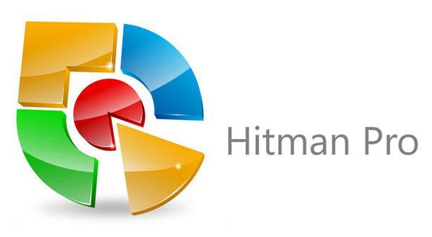 Хитман Pro