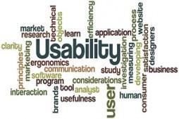 usability сайта