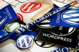 плагины для сайта на wordpress
