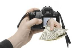 как заработать на фотохостинге