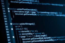 какие языки нужны для создания сайта