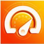 Программа Auslogics boostspeed