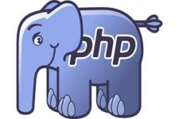 как настроить php на хостинге