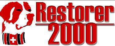 Restorer2000Pro