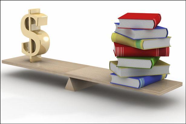 Инвестирование в свои знания