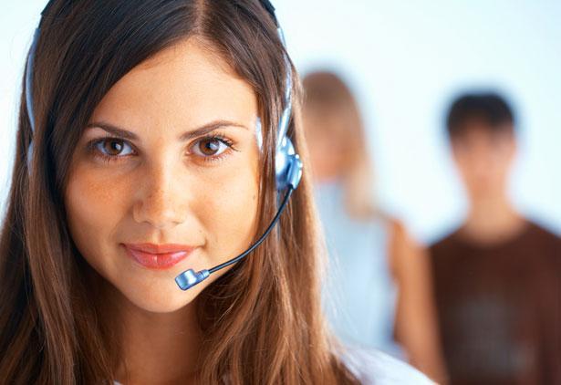 Обзвон клиентов