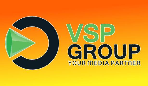 Партнерка VSP Group