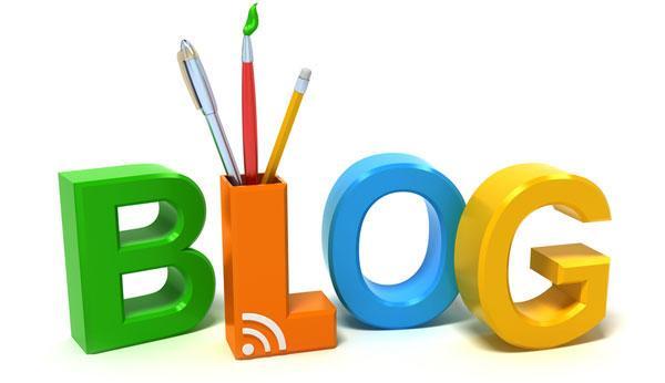 Пора развивать блог