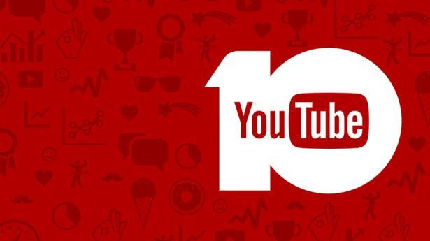 популярные темы для видео на ютубе