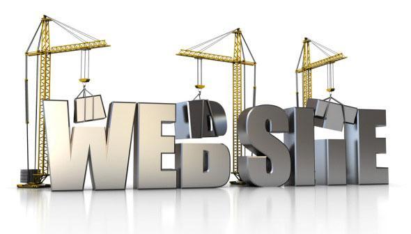 Свой сайт в интернете