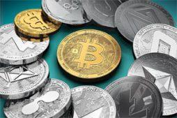 Криптовалюты - мой опыт и планы