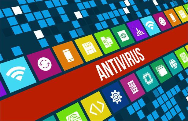 Выберите хороший антивирус