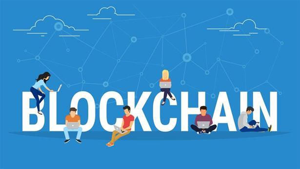 Blockchane