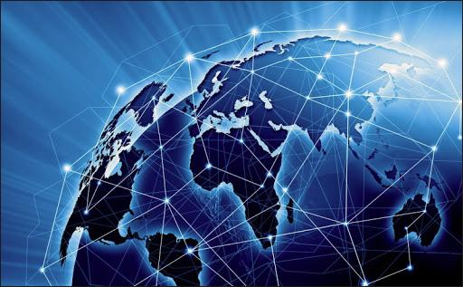Сети интернет