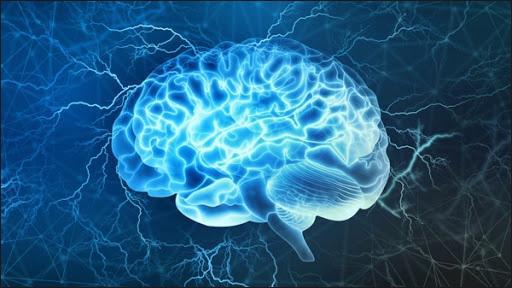 Признаки плохой работы мозга